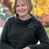 Carol Hager