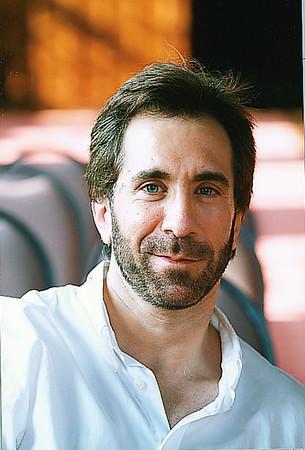 Jeremy Elkins