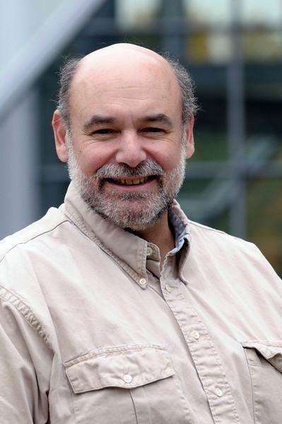 David Karen