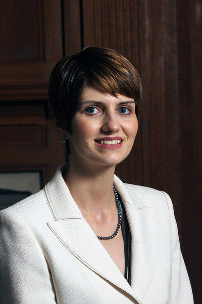 Kaylea Mayer