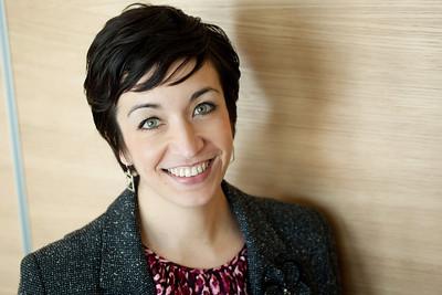 Judy Kiyama 2013-111