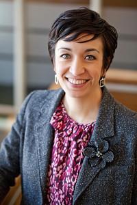 Judy Kiyama 2013-108