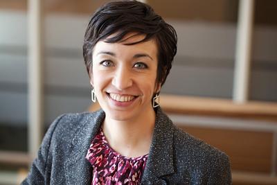 Judy Kiyama 2013-109