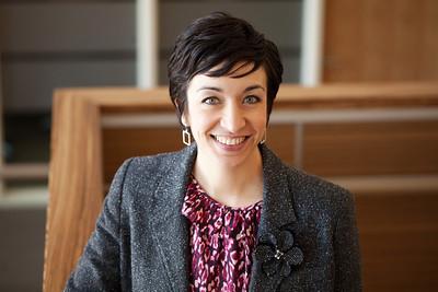 Judy Kiyama 2013-110