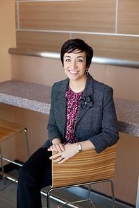 Judy Kiyama 2013-103