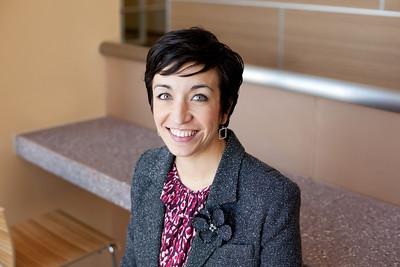 Judy Kiyama 2013-105