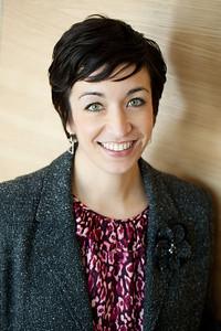 Judy Kiyama 2013-112