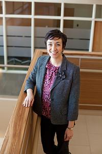 Judy Kiyama 2013-106
