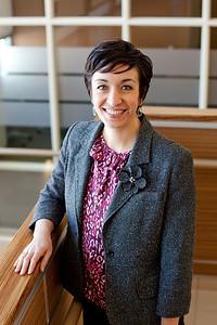 Judy Kiyama 2013-107