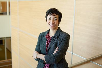 Judy Kiyama 2013-114