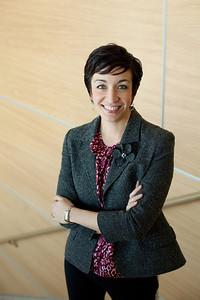 Judy Kiyama 2013-113