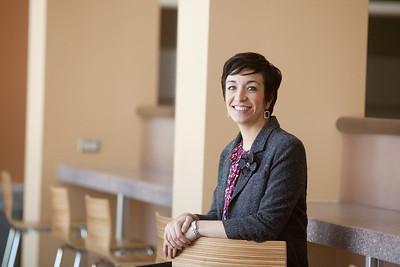 Judy Kiyama 2013-102