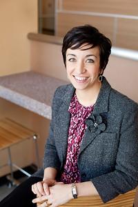 Judy Kiyama 2013-104