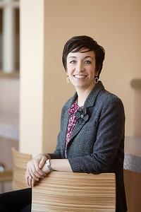 Judy Kiyama 2013-101