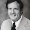 Stephens Bobby Gene