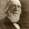 Carlisle James Henry