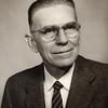 Cauthen Charles Edward