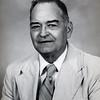 Arthur Hugh T