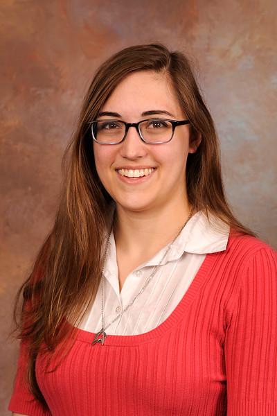 Katarina Barnhart