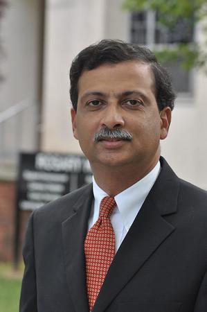 2010 President's Cabinet June 2010