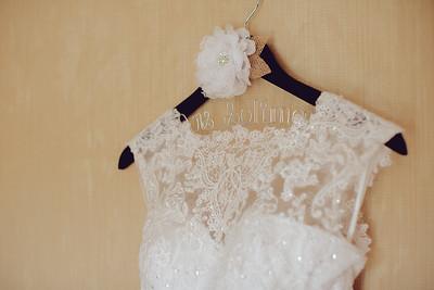Alexis & Fady Wedding _ Getting Ready  (16)