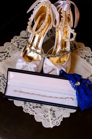 Alexis & Fady Wedding _ Getting Ready  (35)