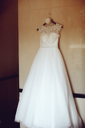 Alexis & Fady Wedding _ Getting Ready  (12)