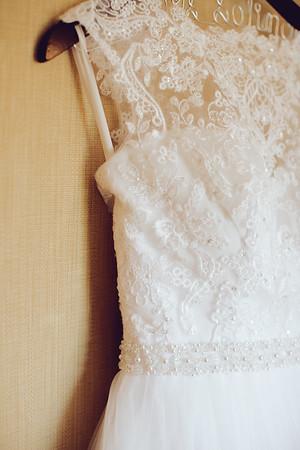 Alexis & Fady Wedding _ Getting Ready  (19)
