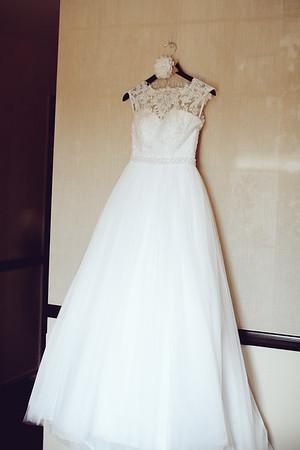 Alexis & Fady Wedding _ Getting Ready  (10)