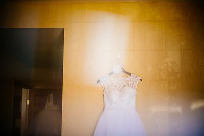 Alexis & Fady Wedding _ Getting Ready  (14)
