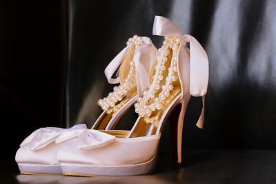 Alexis & Fady Wedding _ Getting Ready  (37)