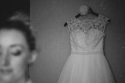 Alexis & Fady Wedding _ Getting Ready  (42)