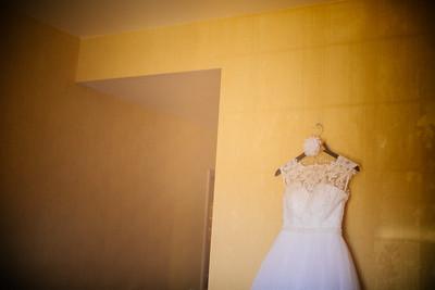 Alexis & Fady Wedding _ Getting Ready  (11)