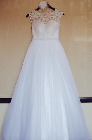 Alexis & Fady Wedding _ Getting Ready  (13)