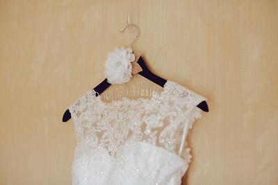 Alexis & Fady Wedding _ Getting Ready  (17)