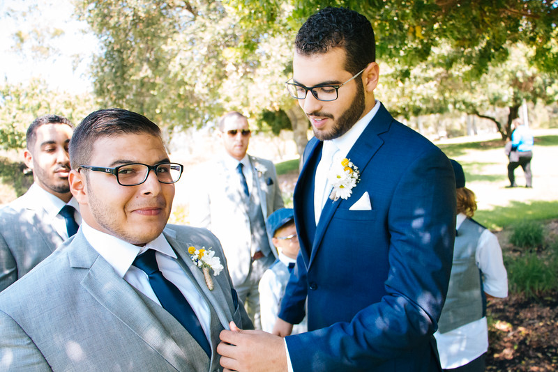 Fady & Alexis Married _ Park Portraits & First Look  (19).jpg