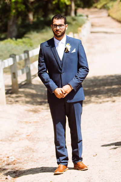 Fady & Alexis Married _ Park Portraits & First Look  (57).jpg