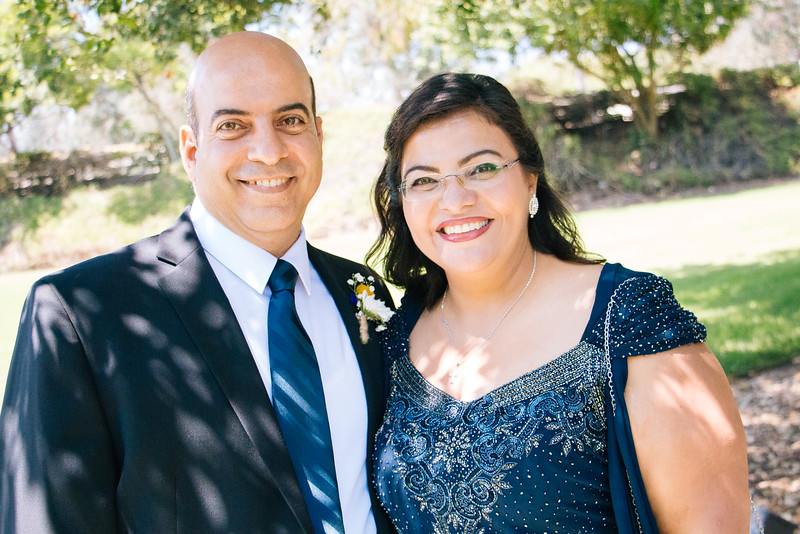 Fady & Alexis Married _ Park Portraits & First Look  (39).jpg