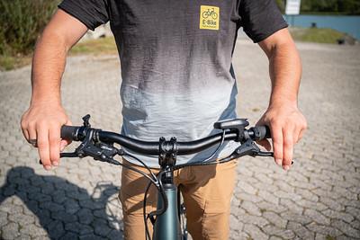 Fahrtechnik_2020_Foto_Team_F8-druck-011