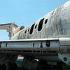 10013723 (Abandoned  Trident fuselage)