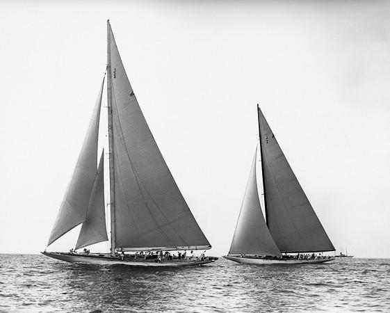 US001539