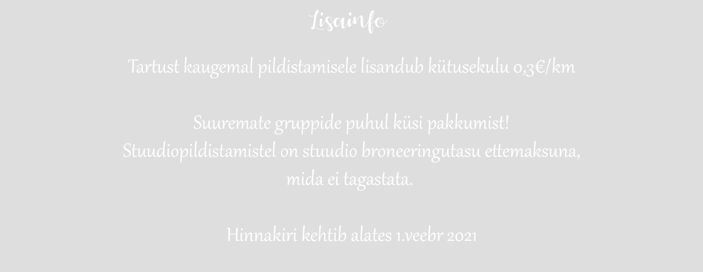 lisainfo2