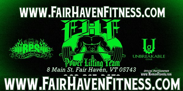 Final fhf banner