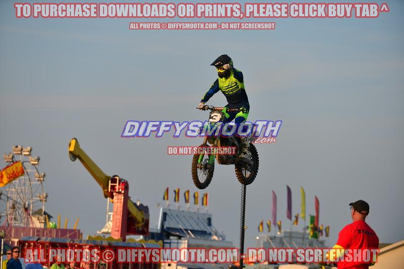 DFY_7239