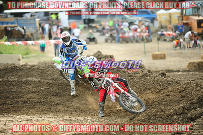 Lake County Fair MX 8.13.15