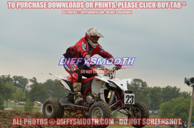 LakeCountyMoto-1409
