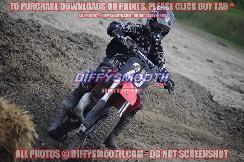 _DSC6444