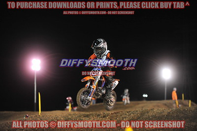 Woodstock KTM Lake County Fair MX 7.29.15