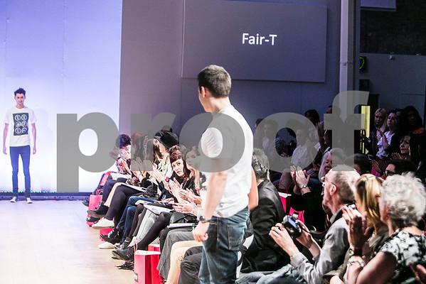 fair t
