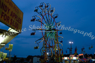 NC Mountain Fair-20130911-0260